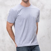 Quoz - Mens Wave Tee